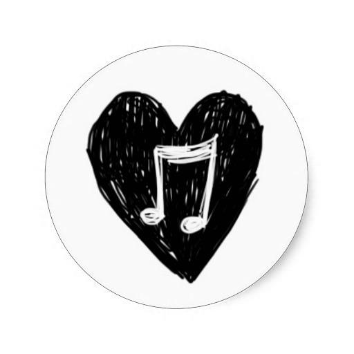 Desafio Mei Mei: Música Ideal