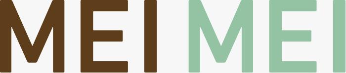 Logo Mei Mei